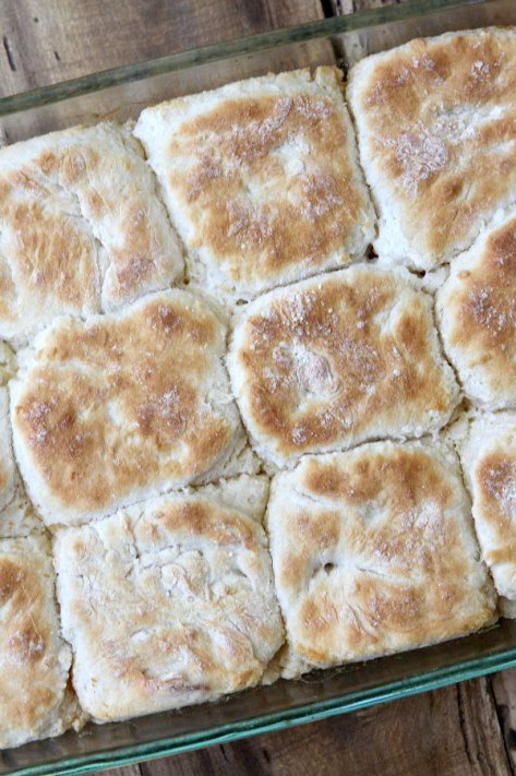 billion-dollar-buttery-biscuits-recipe-recipeboy-com_