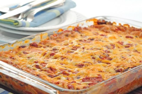 my-favorite-mexican-casserole